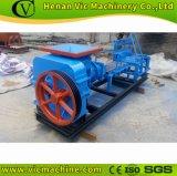 горячая машина кирпича глины SD сбывания 2017 (SD-250)