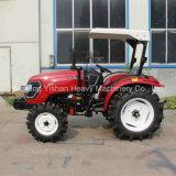 판매 필리핀을%s 30HP 농장 트랙터