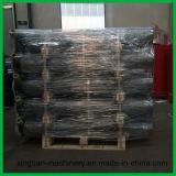 Cylinder hidráulico para Dump Truck