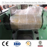 Rubber Cracker Millet/Rubber Crusher/Rubber Machinery