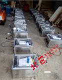 Машина упаковки RS280 запечатывания вакуума типа таблицы