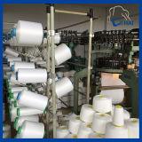 Polyamid Microfiber Bad-Tuch des 80% Polyester-20% (QHC00112)