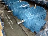 3/4 до 100 мотор Двойн-Скорости HP Tefc