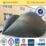 ISO17357: Тип 2002 Иокогама пневматический резиновый обвайзер корабля