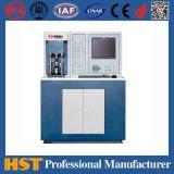 Machine de test d'usure de Quatre-Bille de gestion par ordinateur de Mrs-10p