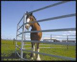 Сверхмощные панели скотного двора
