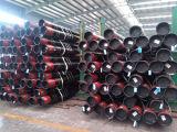 Cubierta y tubería del API con J55/K55/N80/L80/P110/la STC/LC /R3