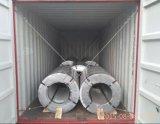 Edelstahl-Ringe des Grad-304/304L mit Qualität