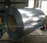 Aço galvanizado Coil/Gi para a telhadura