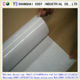 Film froid matériel de vente chaud de PVC Laimnation de la distribution de &Fast