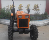 Agriculture Machine Tractor 354 avec 35HP