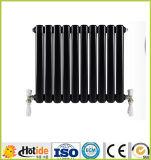 Radiateurs en acier bimétalliques Heated de l'eau de bonne qualité
