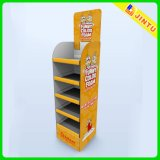 Printing UV su ordinazione Display Honeycomb Baord Shelf Foam Board per Promotion