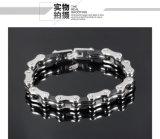 Form-Edelstahl-Schmucksache-Armband