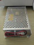 Ladegerät-Schaltungs-Stromversorgung UPS-12V (SC-60W-12V)