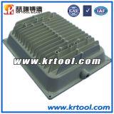 Di alluminio personalizzati la scatola di giunzione della pressofusione
