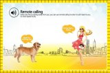 Hotsell Factory Price Dog GPS Pet Tracker