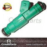 Gicleur d'essence automatique d'engine pour le véhicule pour Vectra 2.4 16V Astra Zafira 2.0 16V 0280155930/93275196