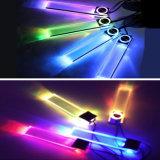 Hete LEIDEN van de Delen van de Auto van de Verkoop 12V Licht voor Decoratie
