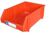 Scatole di plastica, silos di immagazzinamento, scomparti di plastica (PK005)