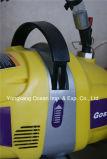 Спрейер Gh-7h краски DIY безвоздушный