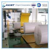 Бумажная фабрика - бумажная система транспортера крена для бумажной машины