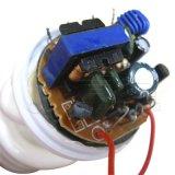 Светильник светильника СИД энергосберегающий (E27-CSBL-45W-04)