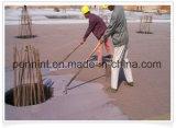 Rivestimento impermeabile del cemento dell'alto polimero dell'Europa/Africa/Medio Oriente