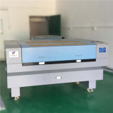 Jieda 1390 CO2 Laser Cutting Machine Producto destacado