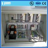 Manía cortador corte PCB router CNC Nuevo Máquinas para la venta