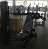 2017 Freemotion Gym Equipment for Gym Center