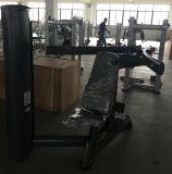 2017年のFreemotionの体操装置