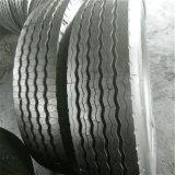 Pneumático de TBR, pneu radial (315/80R22.5)