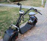 Самокат Harley Citycoco удобоподвижности большого колеса Собственн-Балансируя электрический электрический