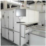 Appareil de contrôle d'EL de cellules du panneau solaire Gst-EL-830-8.3