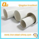 Water Supply를 위한 ASTM Standard PVC Pipe