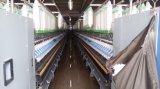 2017 máquinas de cardadura novas do estilo/máquina de matéria têxtil de China