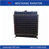 Kf485bzld: Kühler für Weichai Generator-Set