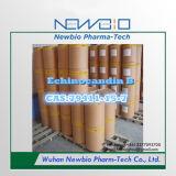 Верхнее качество Echinocandin b (CAS# 79411-15-7)