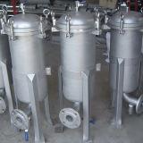 Filtre-presse d'industrie pétrolière