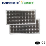 100W monocristallino 36PCS Solar Cell Panel
