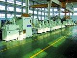 T2280 máquina de perforación profunda / China famosa Barnd / Dezhou Precion máquina herramienta Co., Ltd