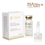 Reines saures Happy+ Kollagen-elastisches Serum-befeuchtendes Serum-Anti-Aging Produkt des Kollagen-