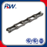 S52L Sのタイプ鋼鉄農業の鎖