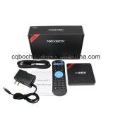 Casella Android A95X della TV con il migliore prezzo