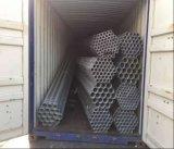 علبيّة يبيع حادّة انحدار [غل] مربّعة فولاذ [بيب50إكس50مّ/ستيل] أنابيب