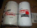 Fleetguard Lube Filter Lf16015 per Cummins Iveco