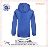 Sunnytex Top Selling Men Cheap Jacket Wholesale Clothing Bulk в Китае