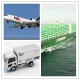 Consolideer de Verschepende Dienst van de Container van Shanghai aan Turkije