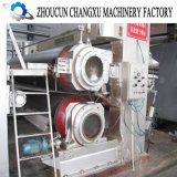 1700/100 Máquina de Hacer Papel de Kraft/papel Acanalado/Linerboard